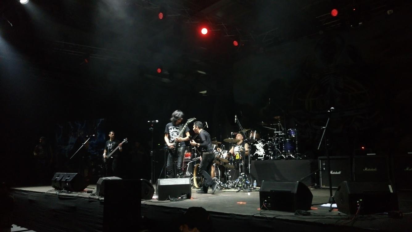 Sepultura en Guatemala