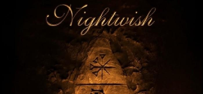 Nuevo álbum de estudio de Nightwish